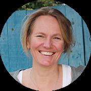 Sigrid Gaede-Denneulin, traductrice français-allemand